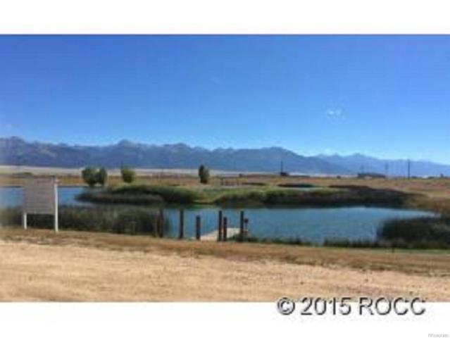 58455 Rundle Drive, Moffat, CO 81143 (MLS #2558441) :: 8z Real Estate