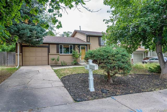 16868 E Pacific Place, Aurora, CO 80013 (#2558535) :: Own-Sweethome Team