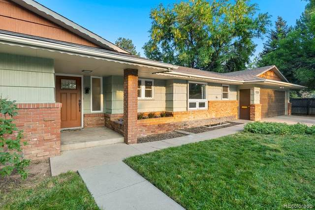1320 S Lemay Avenue, Fort Collins, CO 80524 (MLS #2559002) :: Clare Day with Keller Williams Advantage Realty LLC