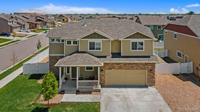 3462 Curlew Drive, Berthoud, CO 80513 (#2559174) :: The DeGrood Team