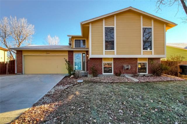 10712 Cherry Court, Thornton, CO 80233 (#2559239) :: Bring Home Denver