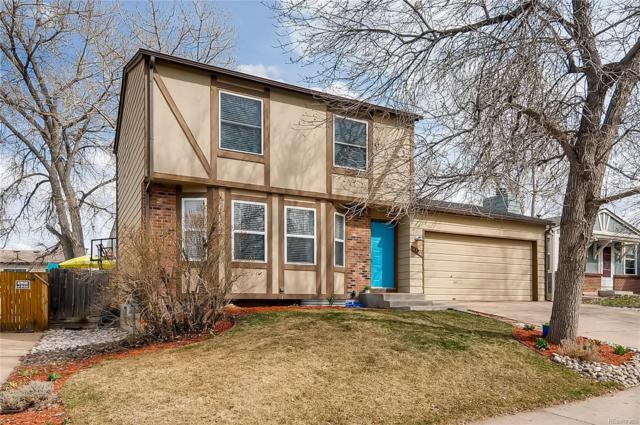 4776 S Pitkin Court, Aurora, CO 80015 (#2559251) :: The Heyl Group at Keller Williams