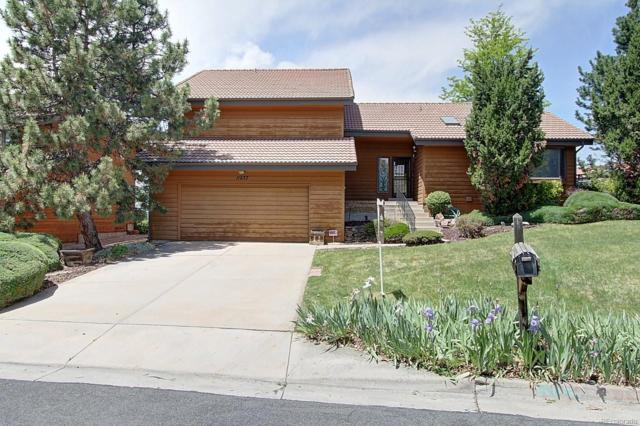 11637 Shoshone Way, Westminster, CO 80234 (#2562721) :: Sellstate Realty Pros