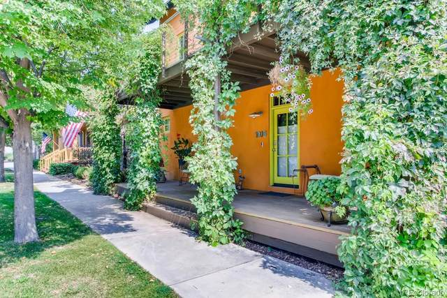 1906 Kristy Court, Longmont, CO 80504 (#2562765) :: Own-Sweethome Team