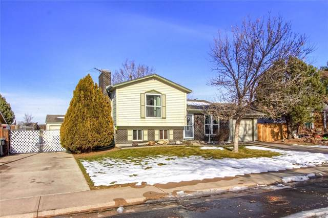 3049 E 99th Way, Thornton, CO 80229 (#2563275) :: Berkshire Hathaway HomeServices Innovative Real Estate