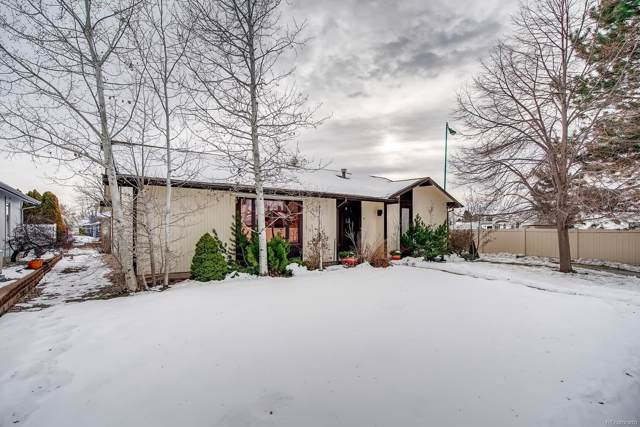 41 Irene Court, Broomfield, CO 80020 (#2563411) :: 5281 Exclusive Homes Realty