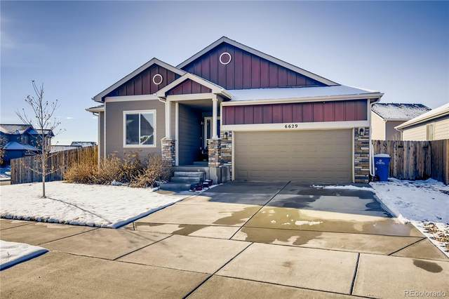 6629 Catalpa Circle, Frederick, CO 80530 (MLS #2564032) :: 8z Real Estate