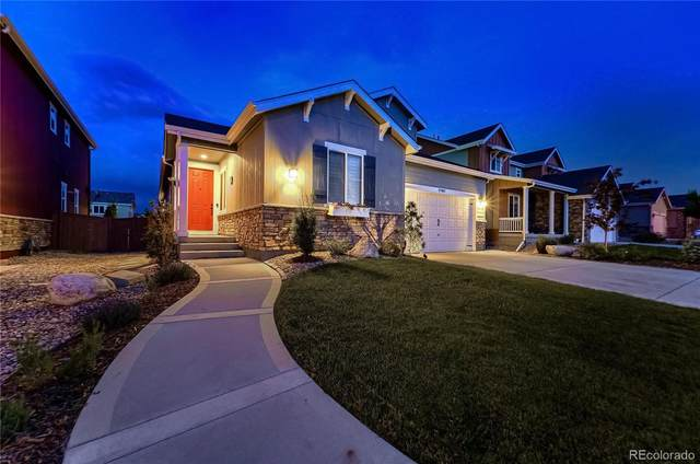 17140 Galapago Court, Broomfield, CO 80023 (MLS #2565346) :: 8z Real Estate