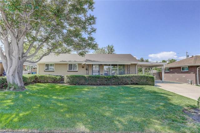 6020 Demott Avenue, Commerce City, CO 80022 (MLS #2565509) :: Bliss Realty Group