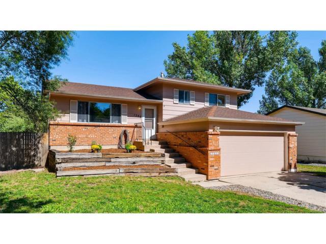 1286 Amsterdam Drive, Colorado Springs, CO 80907 (#2565521) :: The Peak Properties Group