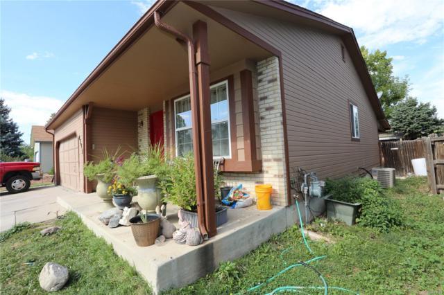 4351 Eugene Way, Denver, CO 80239 (MLS #2567011) :: 8z Real Estate