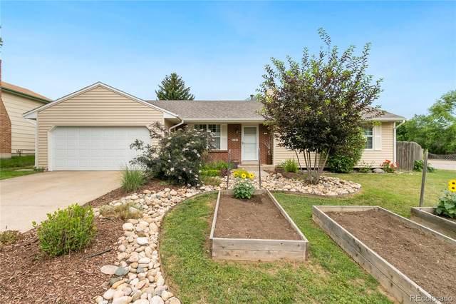 3101 Worthington Avenue, Fort Collins, CO 80526 (MLS #2567091) :: 8z Real Estate