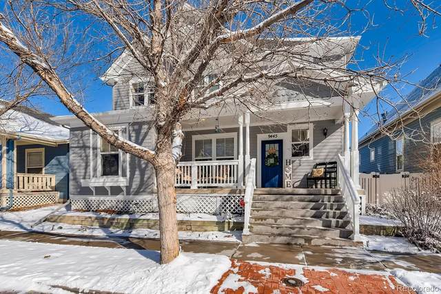 9445 E 106th Place, Commerce City, CO 80640 (#2567569) :: Realty ONE Group Five Star