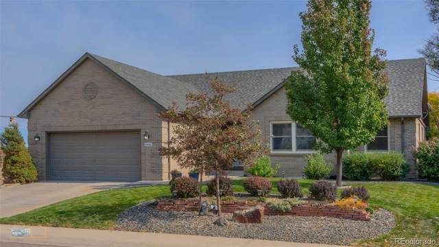 2430 Maplewood Circle, Longmont, CO 80503 (#2567917) :: The DeGrood Team