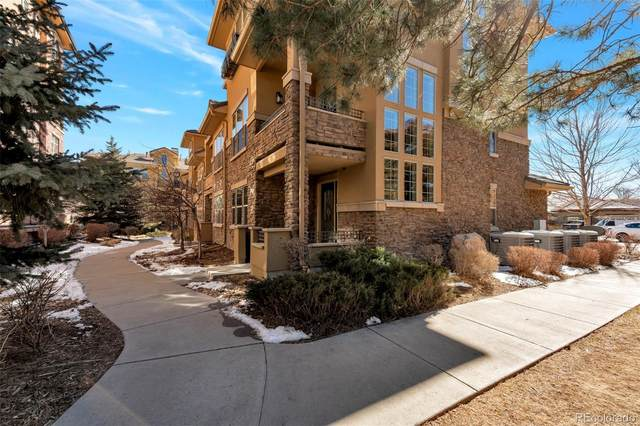 7893 Vallagio Lane, Englewood, CO 80112 (#2568405) :: Bring Home Denver with Keller Williams Downtown Realty LLC