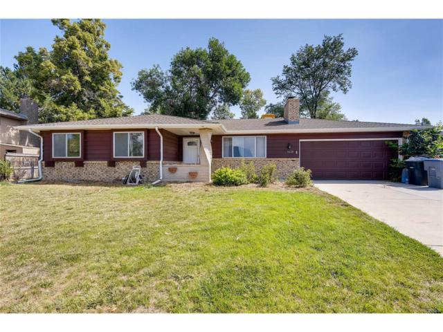 1620 Northwestern Road, Longmont, CO 80503 (MLS #2569766) :: 8z Real Estate