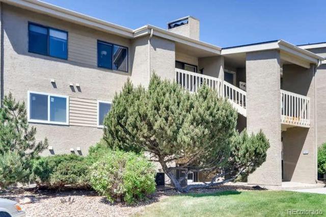 20 S Boulder Circle #2301, Boulder, CO 80305 (#2570445) :: milehimodern