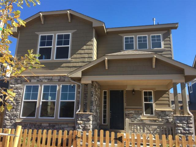 11934 N Meade Street, Westminster, CO 80031 (#2570498) :: Ford and Associates