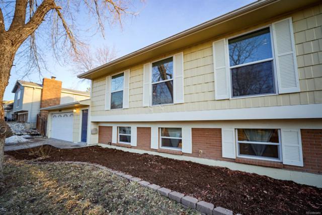 16026 E Harvard Avenue, Aurora, CO 80013 (MLS #2571502) :: 8z Real Estate