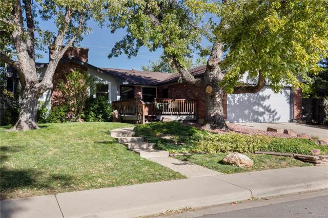 1290 Toedtli Drive, Boulder, CO 80305 (MLS #2571559) :: 8z Real Estate