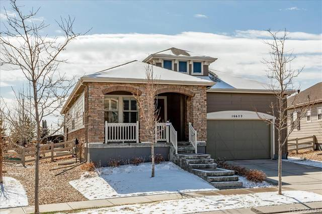 16622 Compass Way, Broomfield, CO 80023 (#2571901) :: The Margolis Team