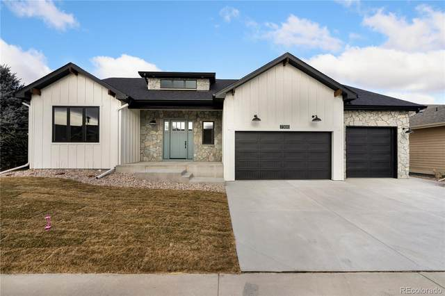 7300 Caledonian Court, Windsor, CO 80550 (MLS #2572046) :: Bliss Realty Group