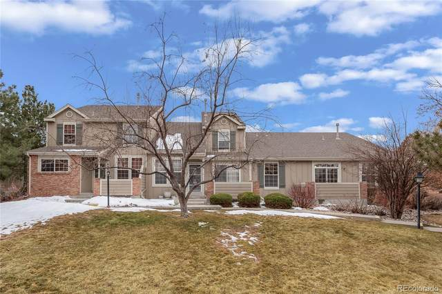 904 S Evanston Circle, Aurora, CO 80012 (#2575161) :: Mile High Luxury Real Estate