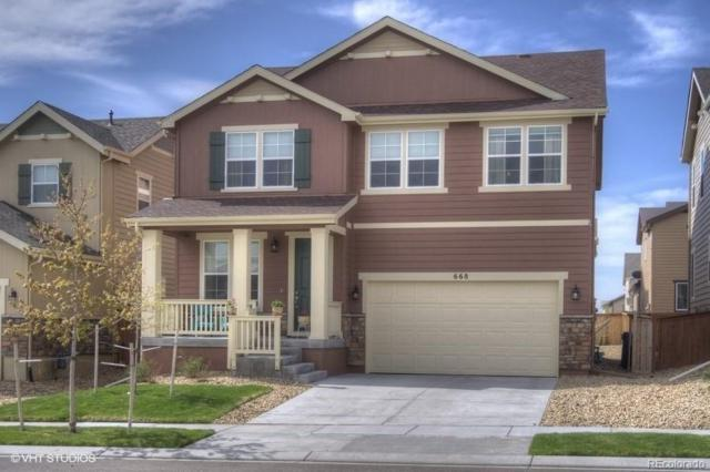 668 W 171st Place, Broomfield, CO 80023 (#2576766) :: Wisdom Real Estate