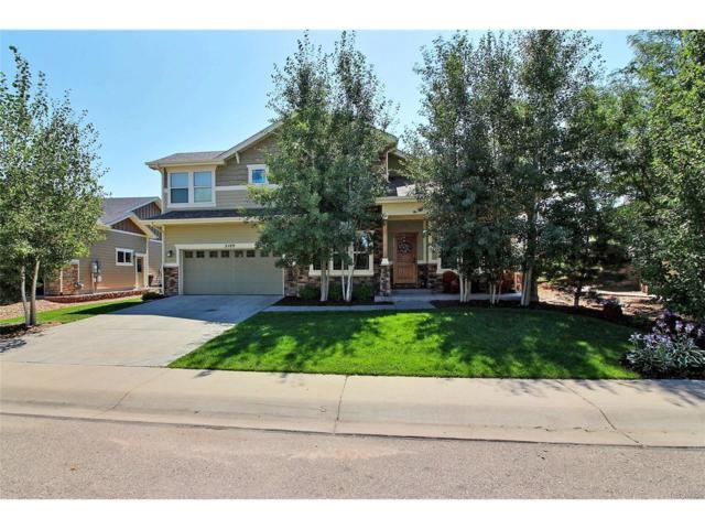 2109 Outer Banks Court, Windsor, CO 80550 (MLS #2577999) :: 8z Real Estate