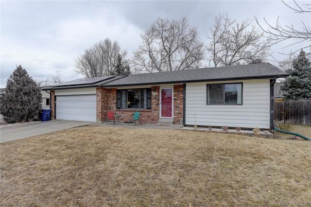 9250 W Alabama Drive, Lakewood, CO 80232 (#2578322) :: The Harling Team @ HomeSmart