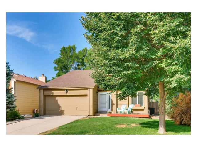9903 Garland Drive, Westminster, CO 80021 (MLS #2579215) :: 8z Real Estate
