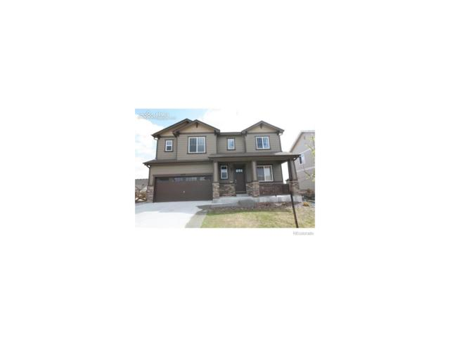 6737 Ironwood Tree Circle, Colorado Springs, CO 80927 (MLS #2579324) :: 8z Real Estate