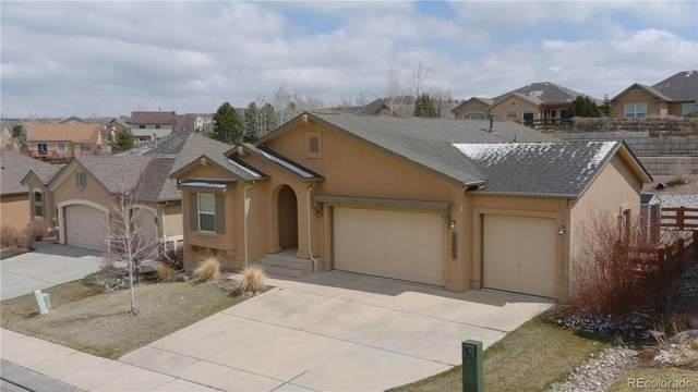 15569 Lacuna Drive, Monument, CO 80132 (#2580530) :: Finch & Gable Real Estate Co.