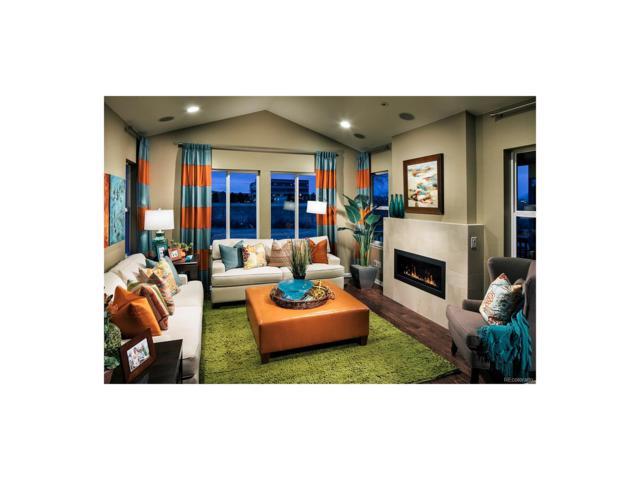 12576 Montane Drive, Broomfield, CO 80021 (MLS #2582176) :: 8z Real Estate