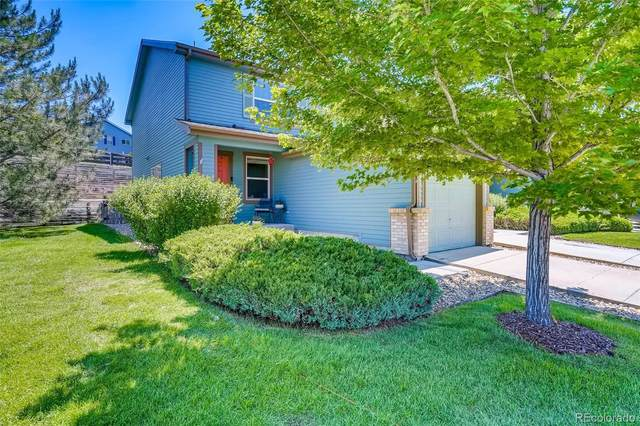 147 Montgomery Drive, Erie, CO 80516 (#2582770) :: Finch & Gable Real Estate Co.