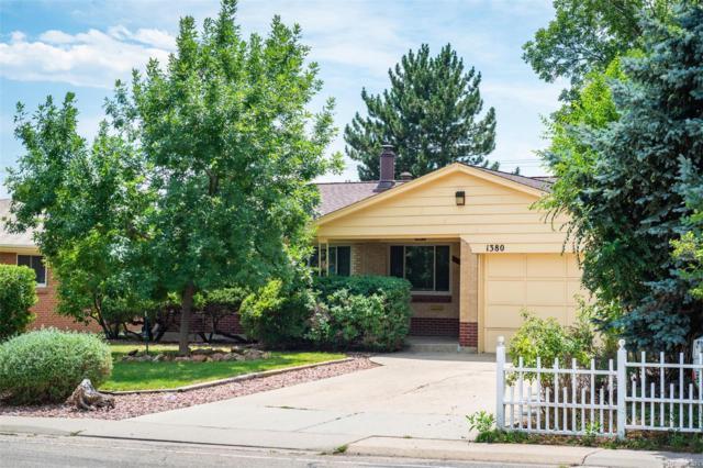 1380 W 6th Avenue, Broomfield, CO 80020 (#2583906) :: House Hunters Colorado