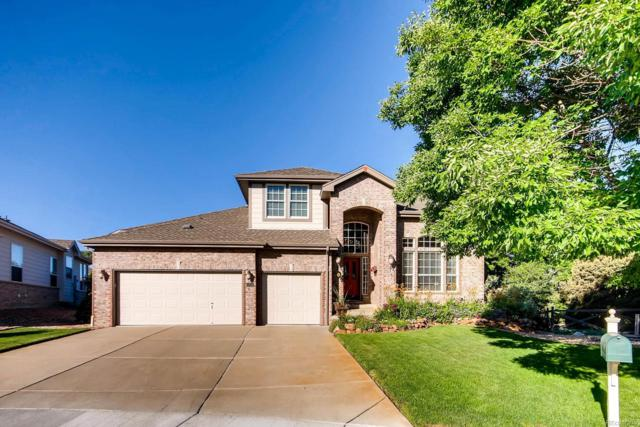 3350 W 111th Drive, Westminster, CO 80031 (#2583963) :: My Home Team