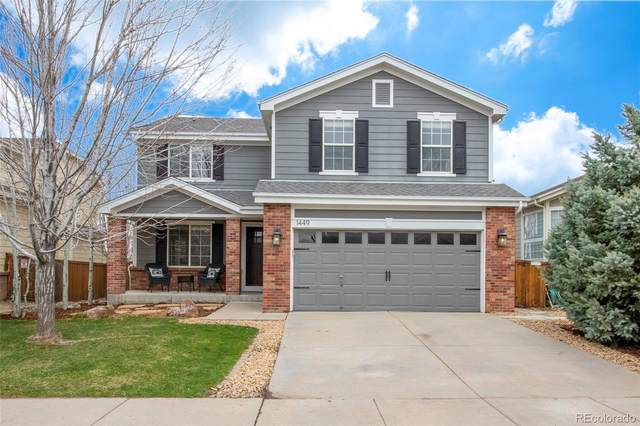 1449 Cherry Place, Erie, CO 80516 (#2584543) :: Berkshire Hathaway HomeServices Innovative Real Estate