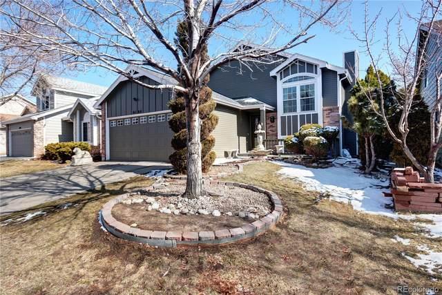 6184 Quitman Street, Arvada, CO 80003 (MLS #2584584) :: 8z Real Estate