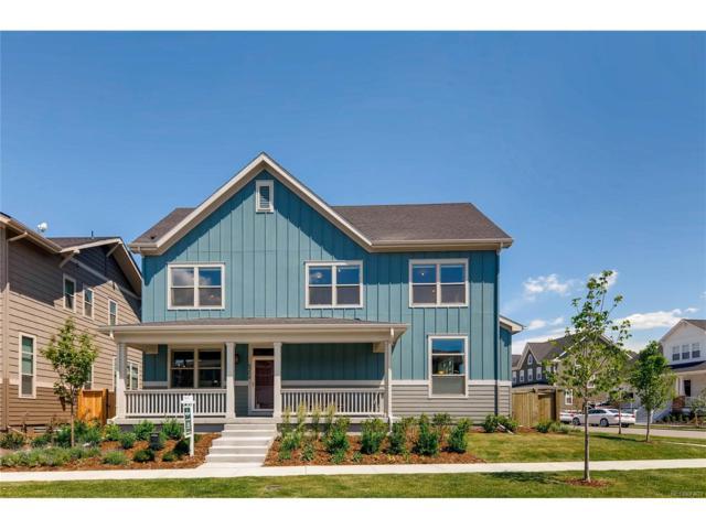 5204 Chester Street, Denver, CO 80238 (#2584724) :: Aspen Real Estate