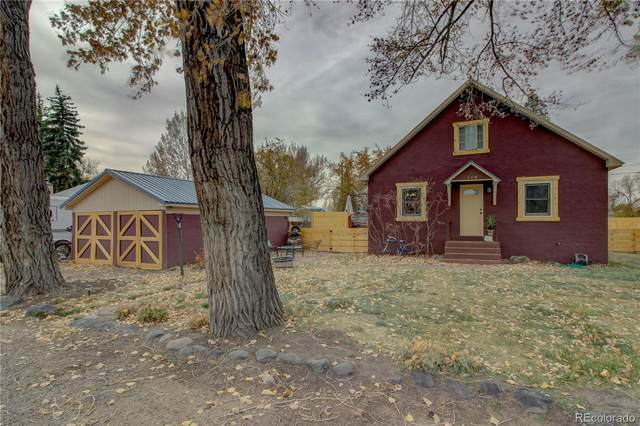 119 S 3rd Street, Hayden, CO 81639 (#2585164) :: Wisdom Real Estate