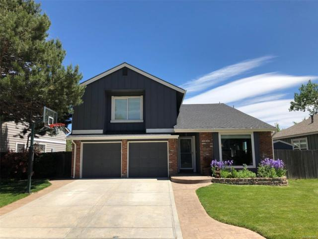 8200 S San Juan Range Road, Littleton, CO 80127 (#2586754) :: The City and Mountains Group