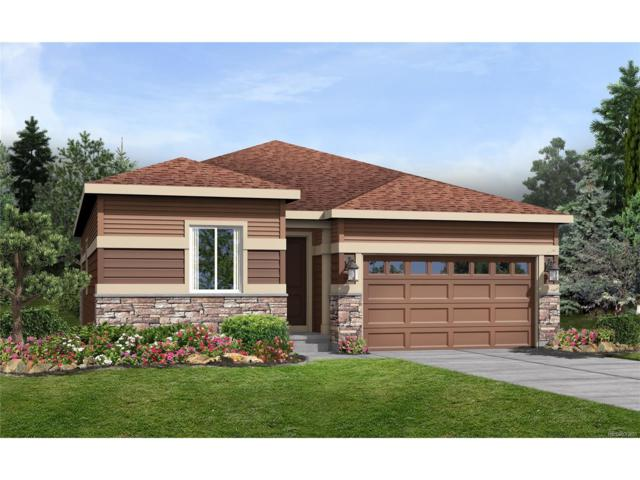 6132 N Genoa Street, Aurora, CO 80019 (MLS #2588061) :: 8z Real Estate