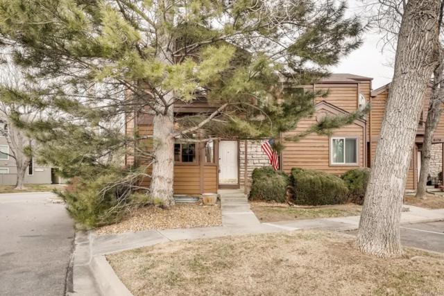6172 Habitat Drive, Boulder, CO 80301 (MLS #2589617) :: 8z Real Estate