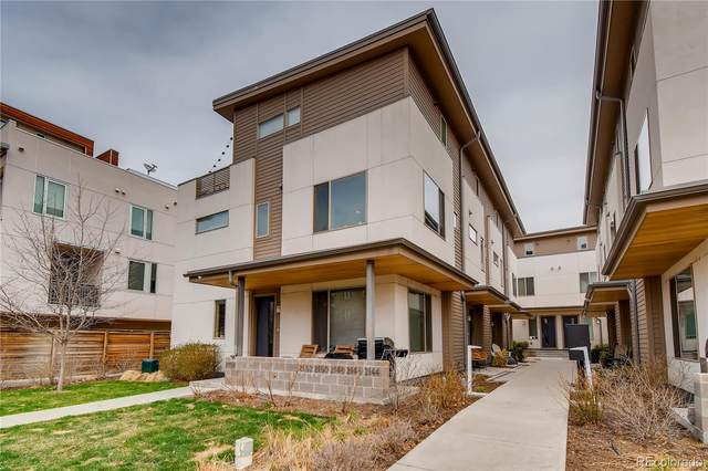 2148 Decatur Street, Denver, CO 80211 (#2590908) :: Venterra Real Estate LLC