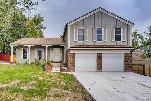 101 Defrance Way, Golden, CO 80401 (#2591545) :: The DeGrood Team