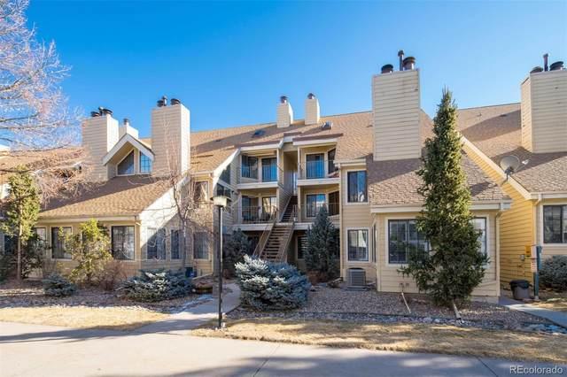 930 S Dahlia Street C, Denver, CO 80246 (#2591787) :: Kimberly Austin Properties