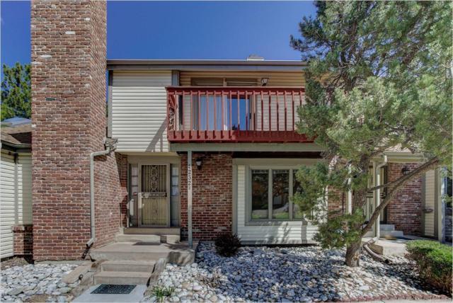 4232 S Fairplay Circle E, Aurora, CO 80014 (MLS #2591956) :: 8z Real Estate