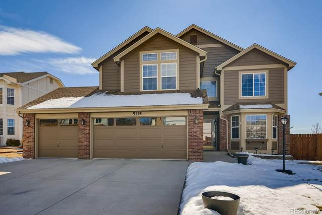 5115 Belle Star Drive, Colorado Springs, CO 80922 (#2592479) :: The Harling Team @ HomeSmart