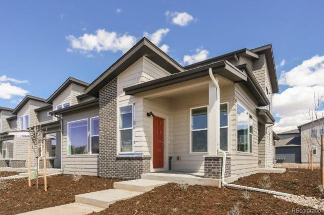 2602 Avenger Place #1, Fort Collins, CO 80524 (MLS #2592822) :: 8z Real Estate